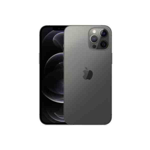 Iphone 12 pro max sans 5g