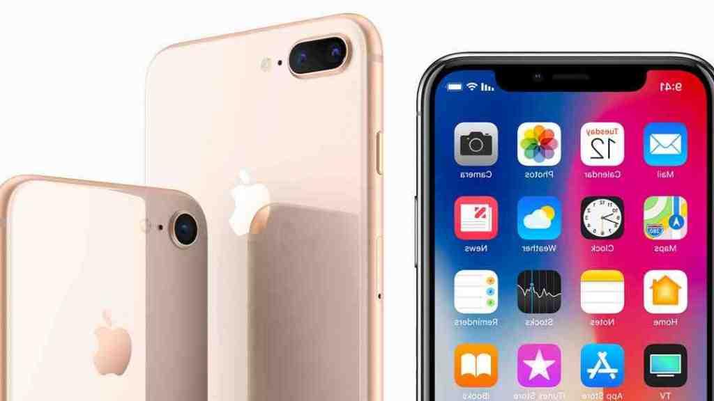 Iphone 5 sans empreinte digitale