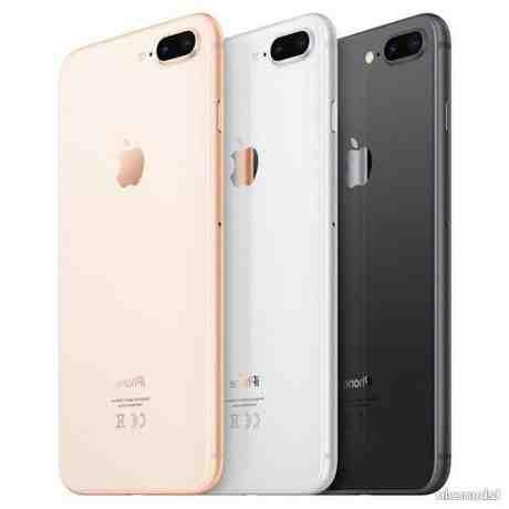 Iphone 8 plus sans facture