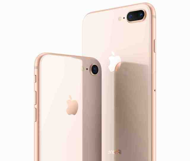 Is the iPhone 8 plus outdated?