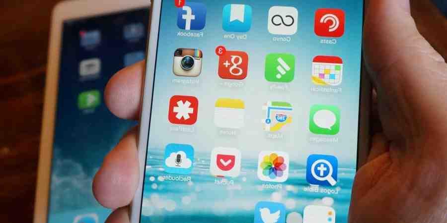 L'iPhone 5 peut-il encore être mis à jour ?