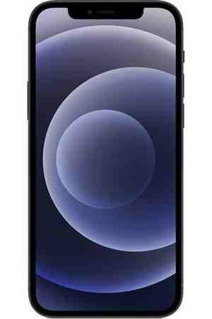 Ou Pré-commander iPhone 12 ?