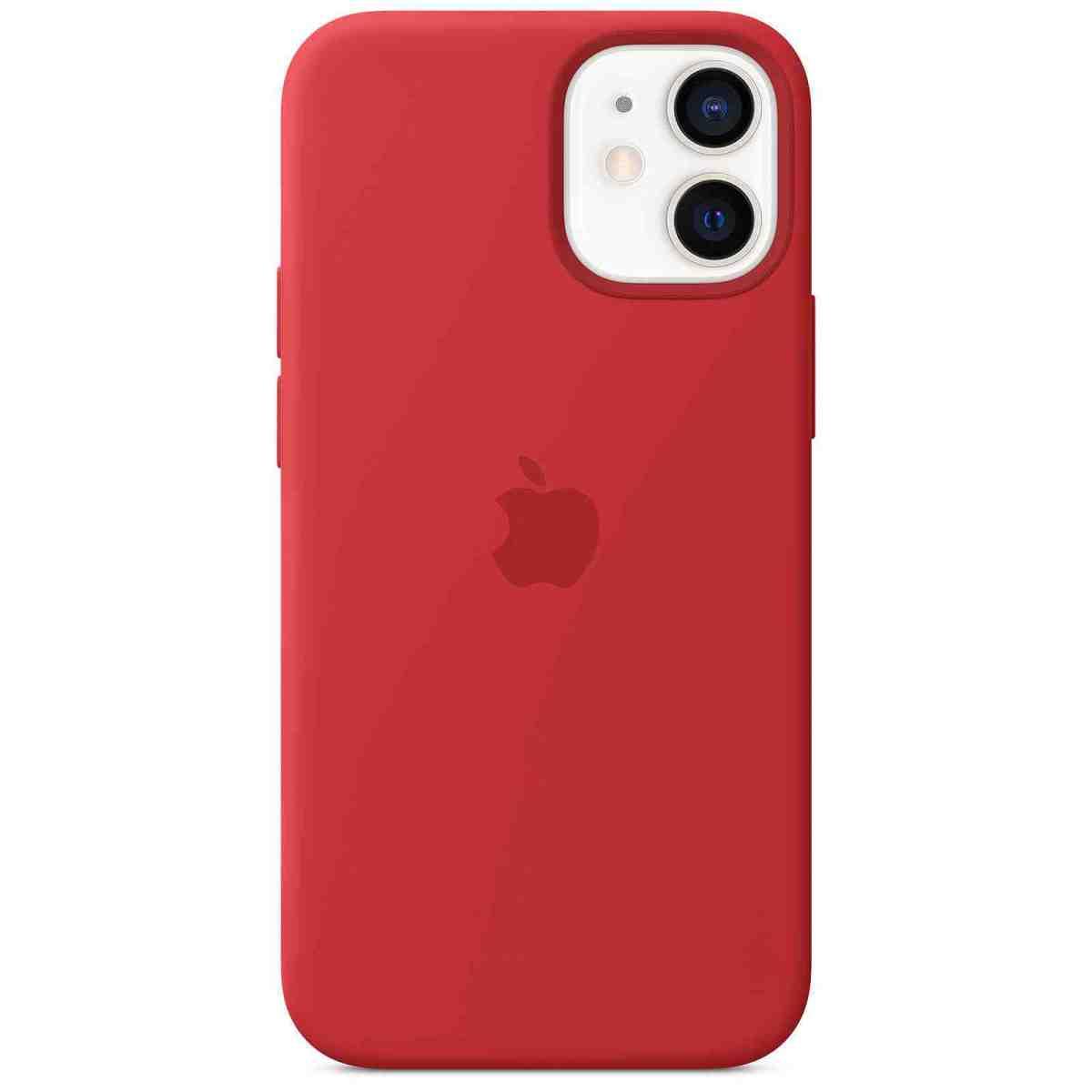 Où acheter coque iPhone 12 ?