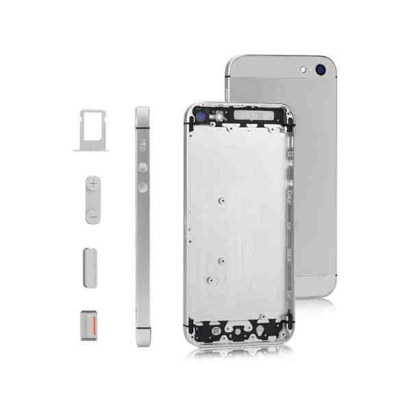 Où acheter ecran iPhone 5S ?