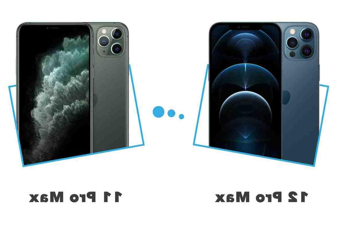 Où acheter iPhone 11 Pro moins cher ?