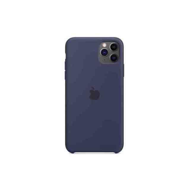Où acheter l'iPhone 11 le moins cher ?