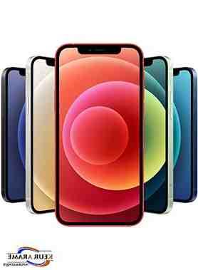 Où acheter un iPhone 12 Pro Max ?