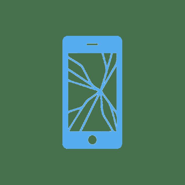 Où faire remplacer la vitre cassée d'un iPhone ?
