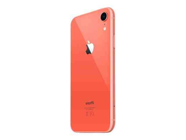Où mettre la puce sur iPhone XR ?
