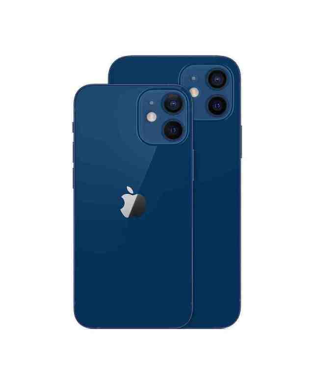 Où trouver apple care sur iPhone ?
