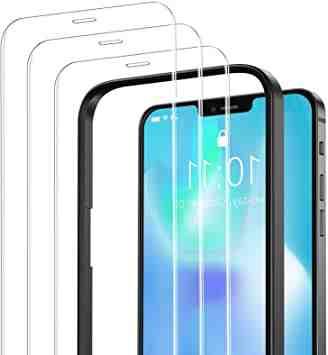Où trouver le iPhone 12 Pro Max ?