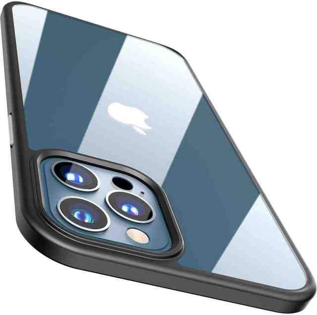Où trouver l'iPhone 12 Pro Max en stock ?