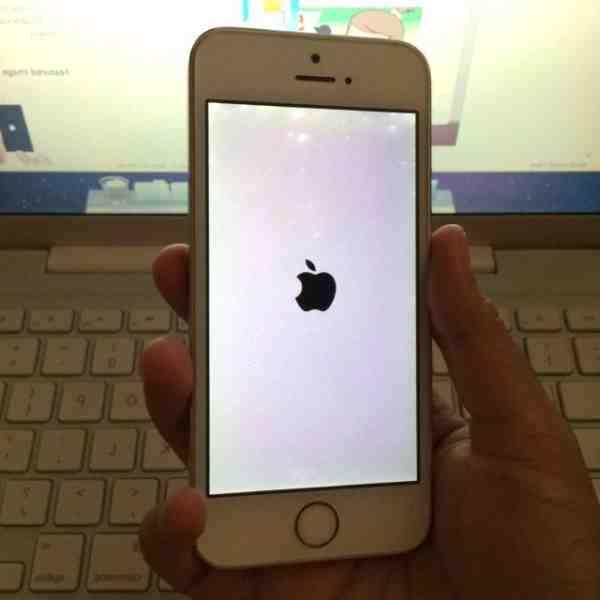 Pourquoi ça ne sonne pas sur mon iPhone ?