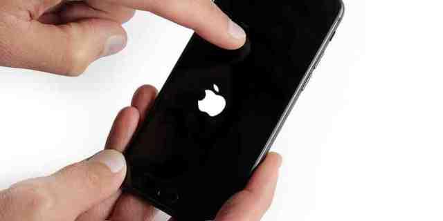 Pourquoi ma tablette s'éteint toute seule Apple ?