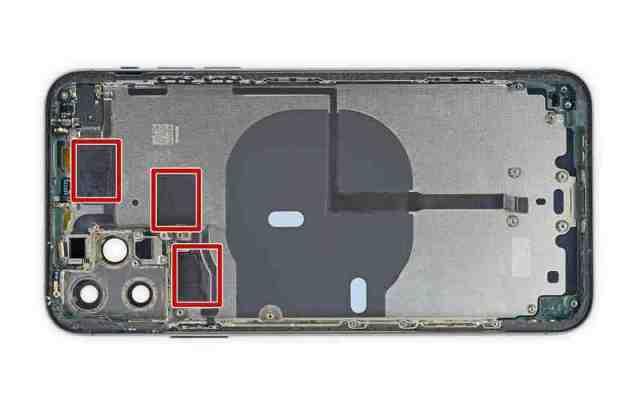 Quand acheter l'iPhone 12 Pro ?
