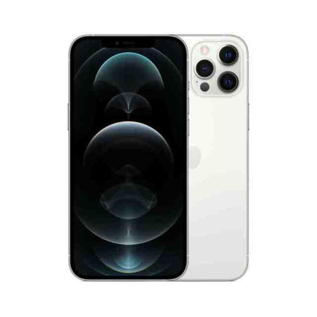Quand commander l'iPhone 12 Pro Max ?