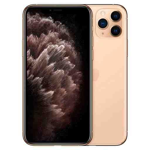 Quand le nouvelle iPhone va sortir ?
