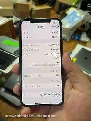 Quand sort l'iPhone 12 ?