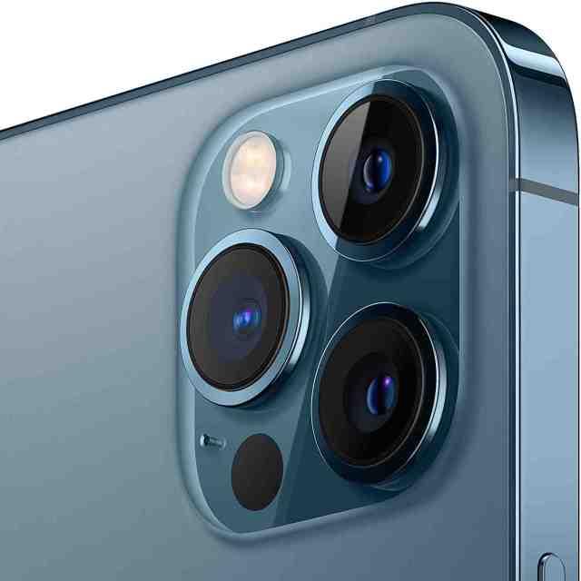 Quand va sortir l'iPhone 12 Pro Max ?