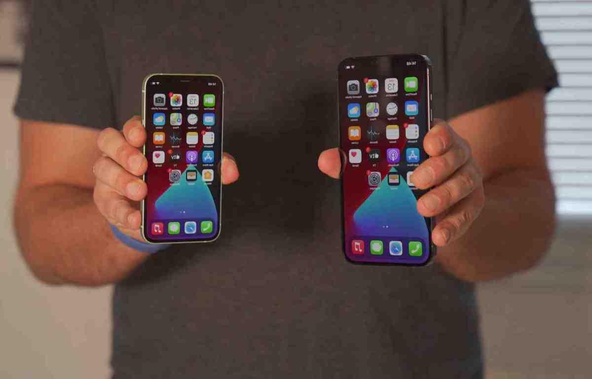 Quel Ecouteur avec iPhone 12 ?