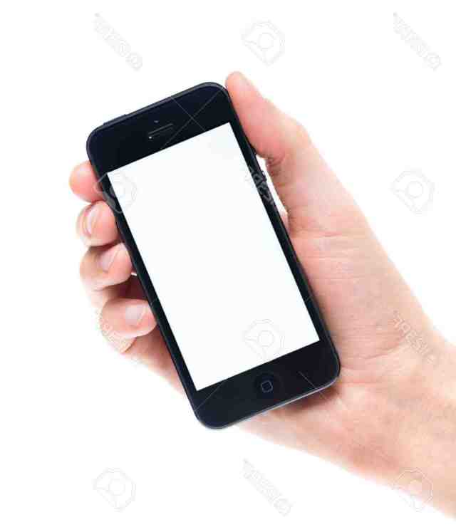 Quel âge a l iPhone 5S ?
