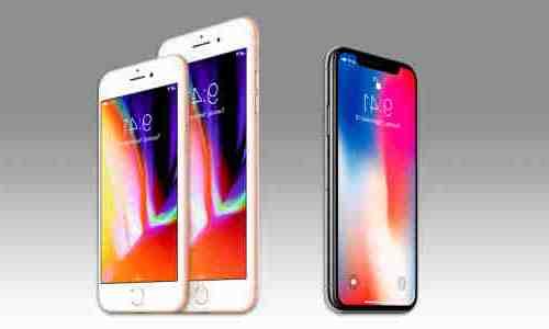 Quel est la différence entre iPhone 11 et 12 ?