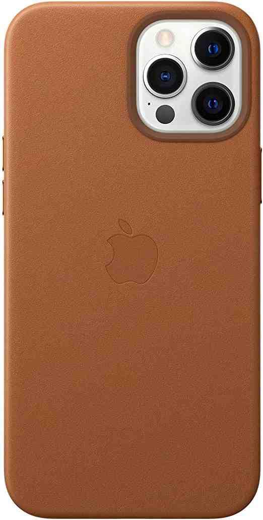 Quel est la différence entre iPhone 12 Pro et iPhone 12 Pro Max ?