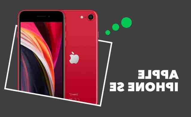 Quel est la taille de l'iPhone 6 ?