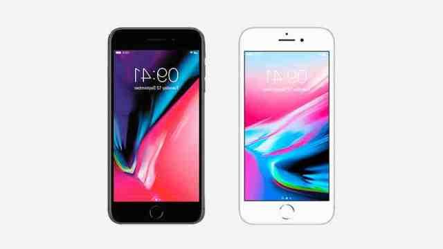 Quel est le meilleur entre iPhone SE et XR ?