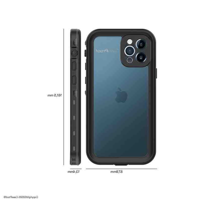 Quel est le modèle d'iPhone 12 le moins cher ?