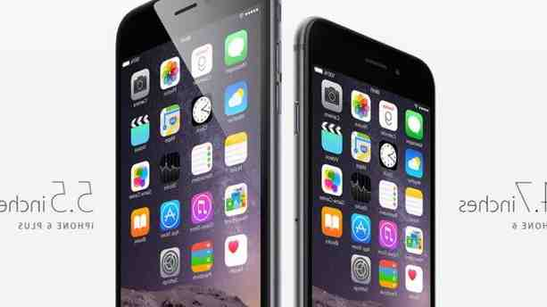 Quel est le plus fiable des iPhone ?