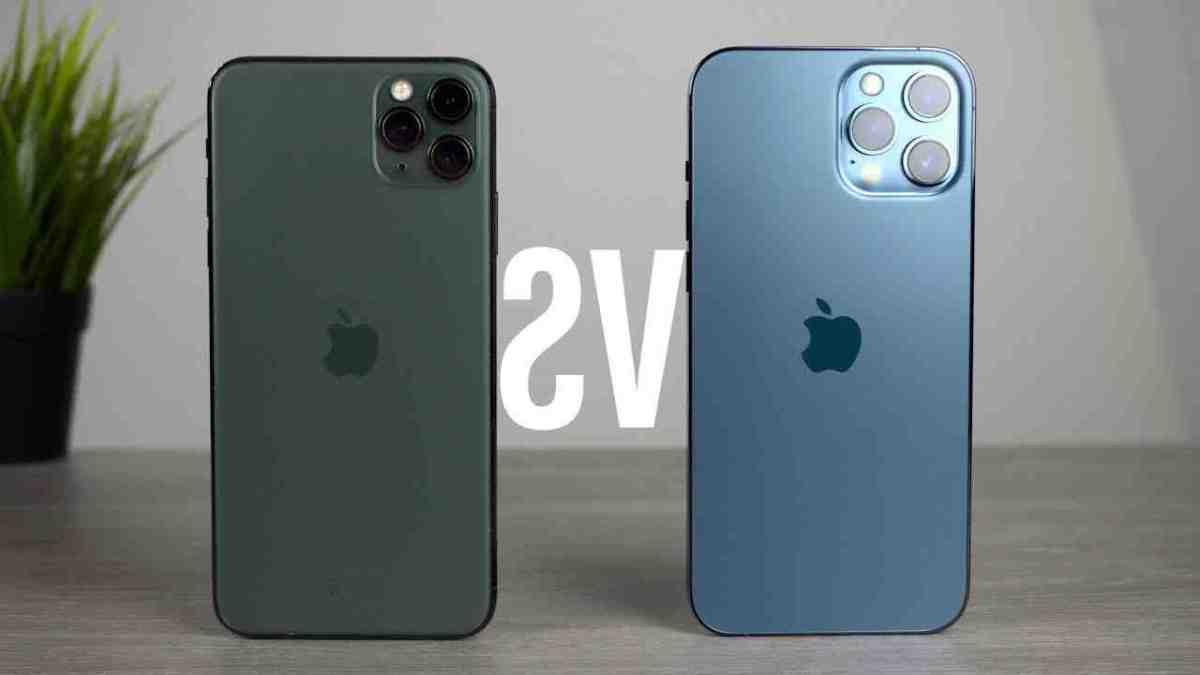 Quel est le prix de l'iPhone 11 Pro Max en France ?