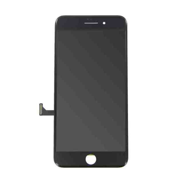 Quel est le prix de l'iPhone 8 en 2021 ?