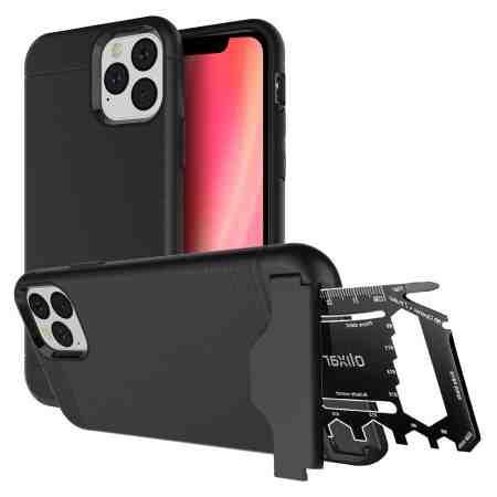 Quel est le prix du iPhone 11 Pro ?