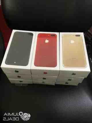 Quel est le prix d'un iPhone 8 ?