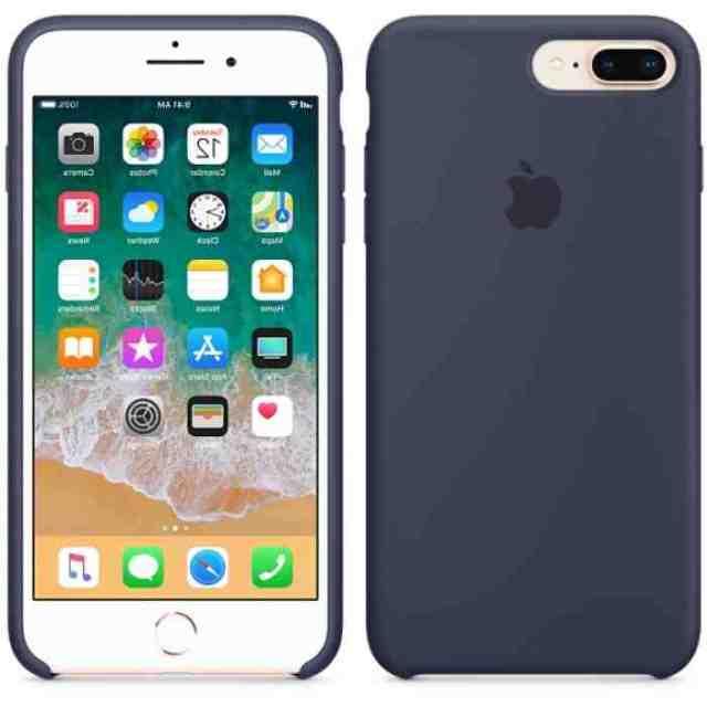 Quel est le prix iPhone 8 ?