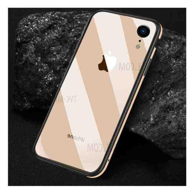 Quel est le prix iPhone XR ?