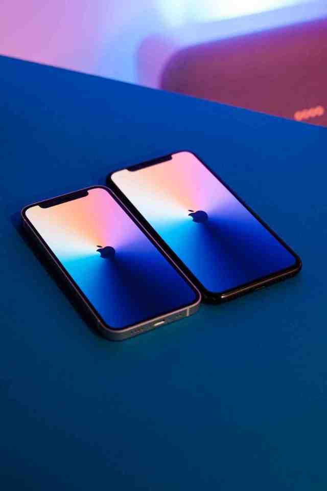 Quel iPhone X est le meilleur ?