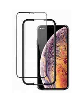 Quel verre trempé pour iPhone 11 ?