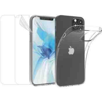 Quel verre trempé pour iPhone 12 Pro Max ?