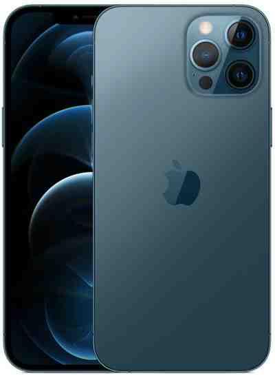 Quelle carte SIM pour iPhone 12 mini ?