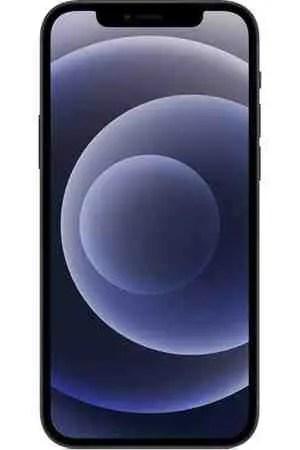 Quelle carte SIM pour l'iPhone 12 mini ?