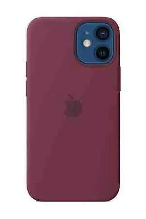 Quelle coque compatible avec iPhone 12 ?