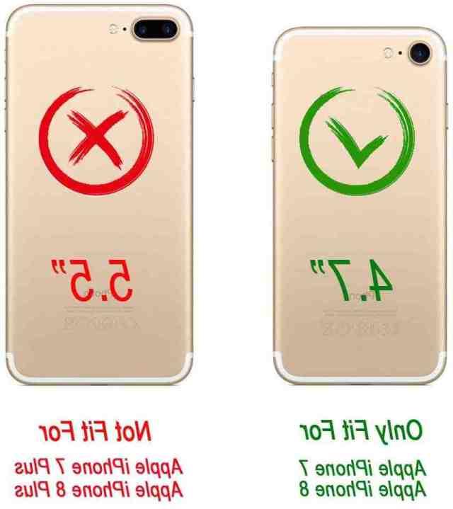Quelle coque compatible avec iPhone se ?