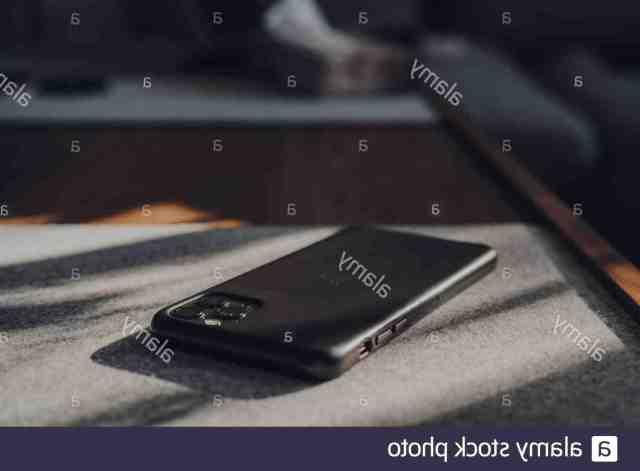 Quelle iPhone est sorti en premier ?