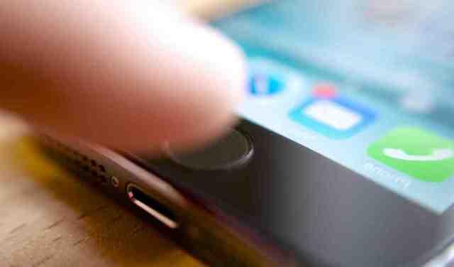 Quelle mise à jour pour iPhone 5 ?