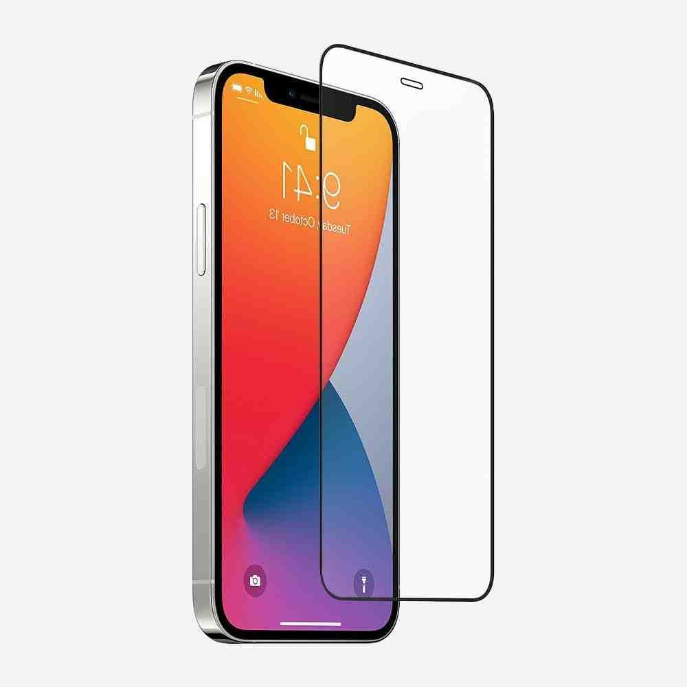 Quelle protection écran iPhone 11 Pro ?
