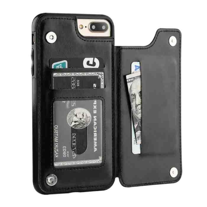 Quelle protection pour iPhone 12 Pro ?