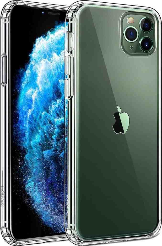Quelle protection pour mon iPhone 11 ?