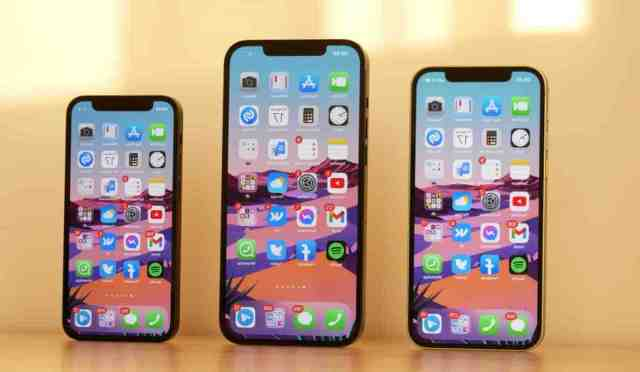 Quelles sont les caractéristiques de l'iPhone 11 Pro Max ?